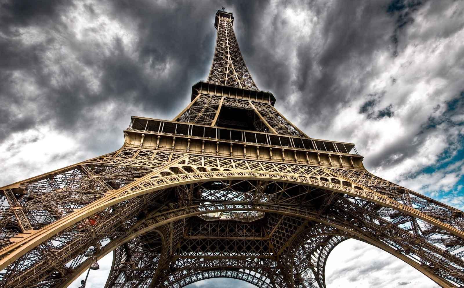 Μαθήματα Γαλλικών Καλαμάτα