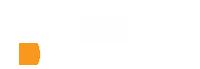Κατασκευή Ιστοσελίδων ORANGE404 Καλαμάτα